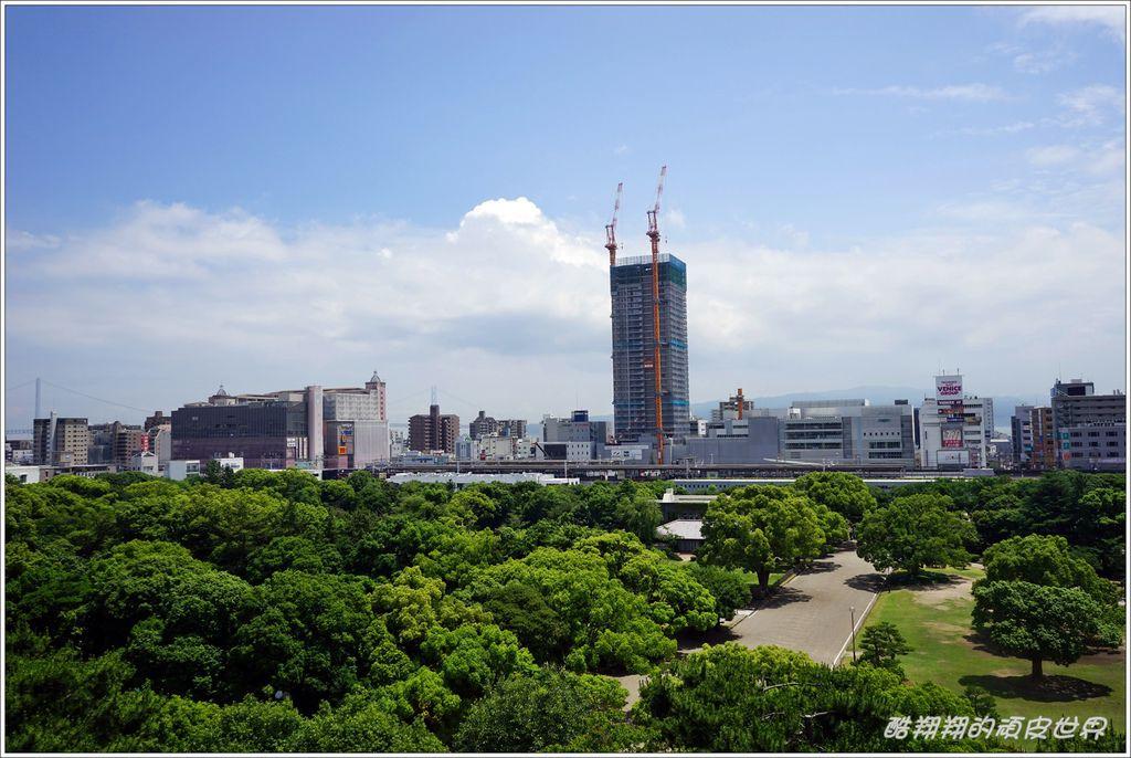 明石城-09.JPG