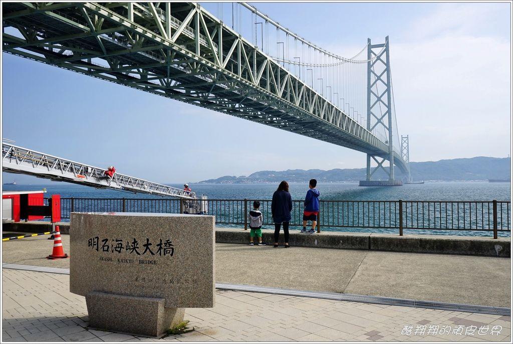 明石大橋-01.JPG
