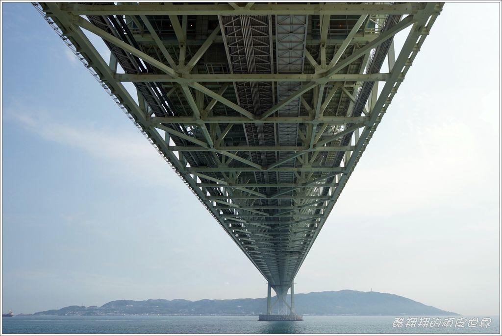 明石大橋-03.JPG