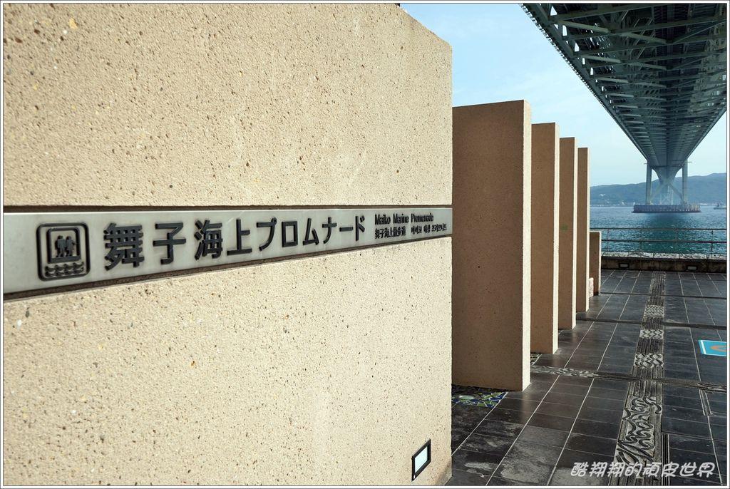 明石大橋-04.JPG