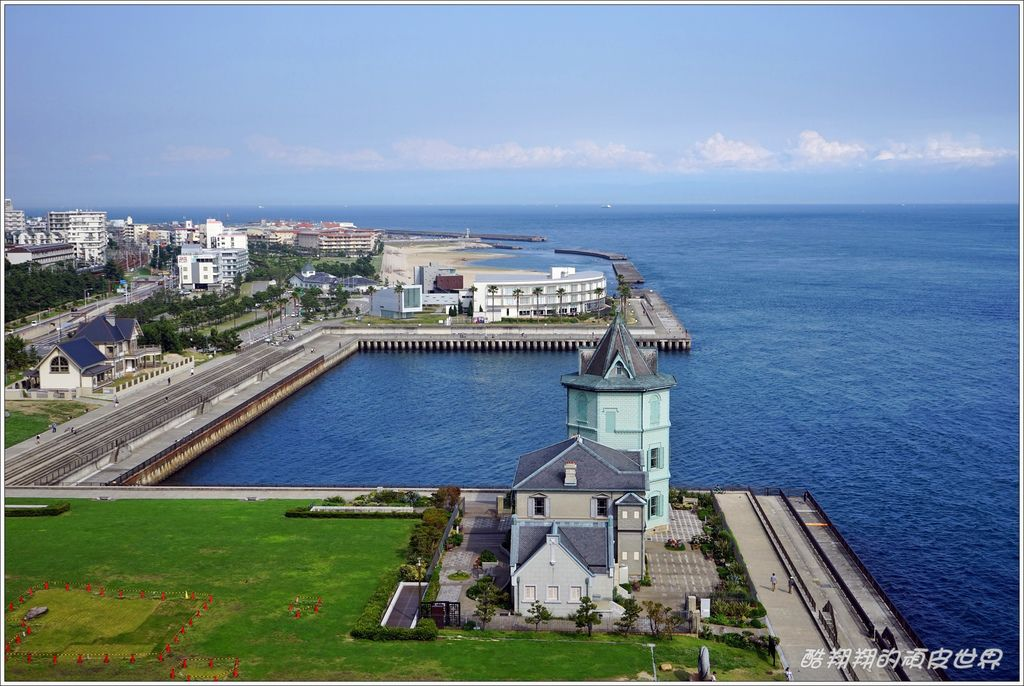 明石大橋-07.JPG