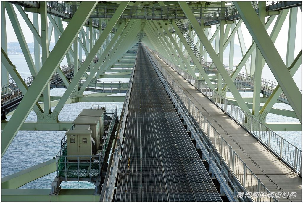 明石大橋-10.JPG