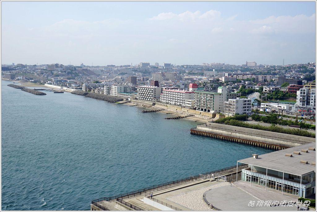 明石大橋-12.JPG