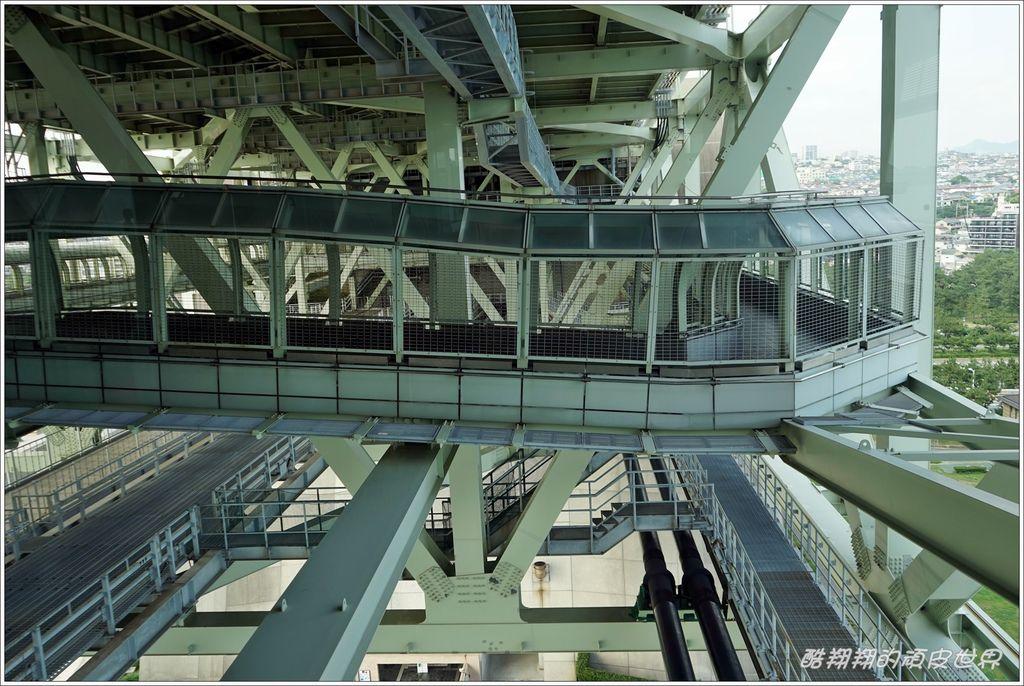 明石大橋-16.JPG