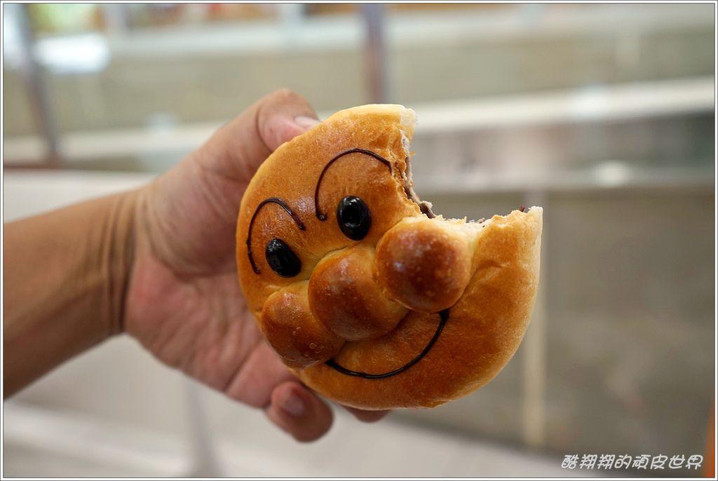 麵包超人-22.JPG