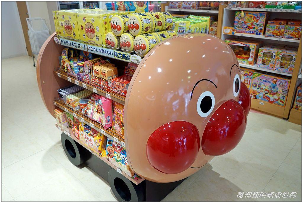 麵包超人-23.JPG