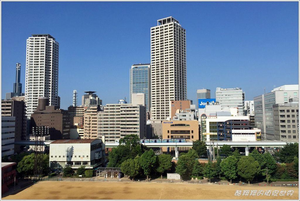 神戶123-09.JPG