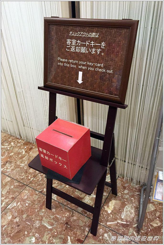 神戶123-15.JPG