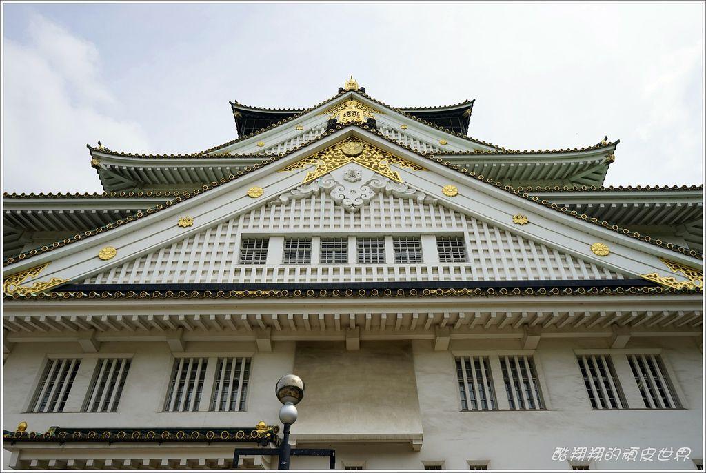 大阪城-11.JPG