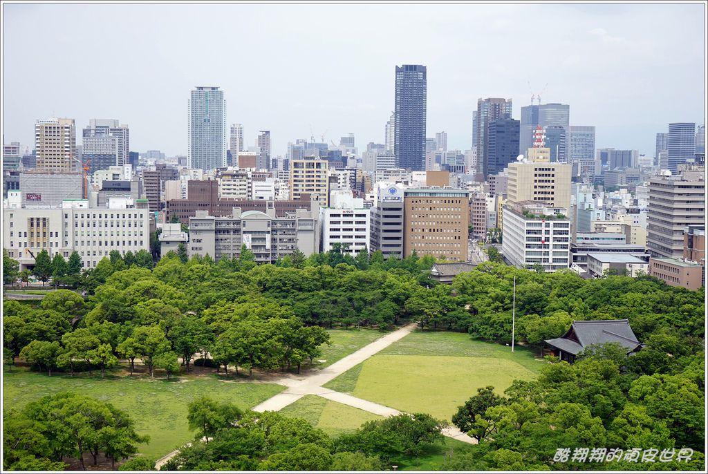 大阪城-17.JPG