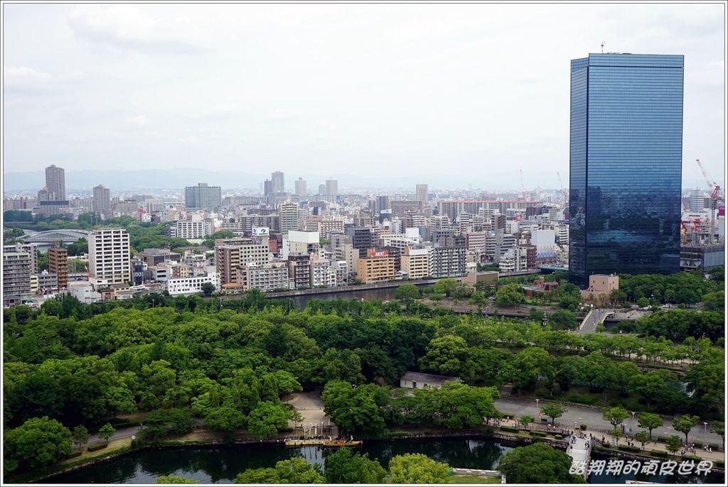 大阪城-21.JPG