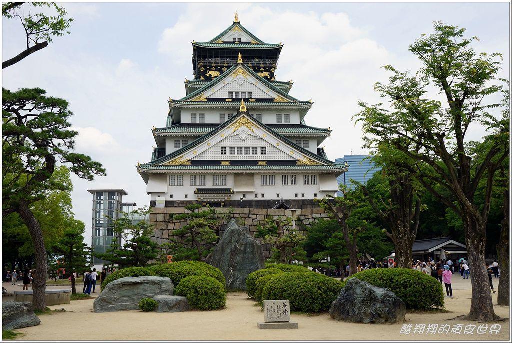 大阪城-26.JPG