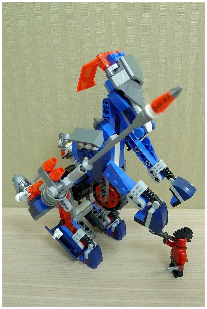 70312-07.JPG