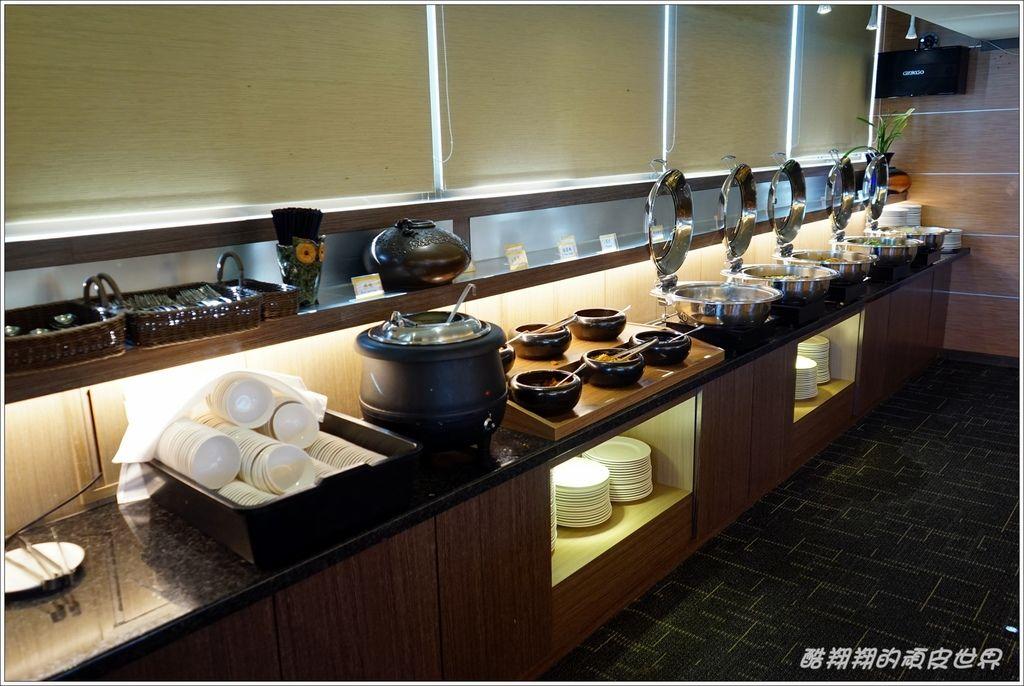 日月潭經典飯店-09.JPG