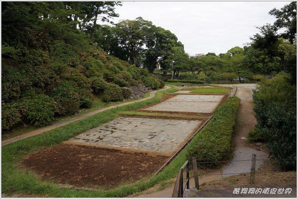 小田原城-07.JPG