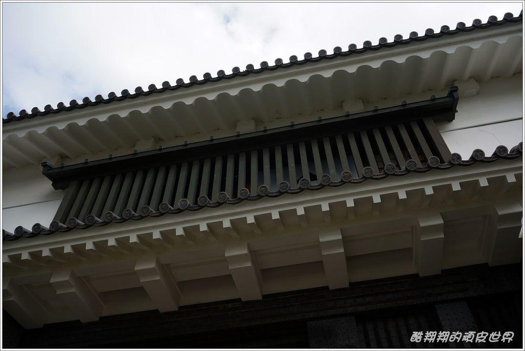小田原城-08.JPG