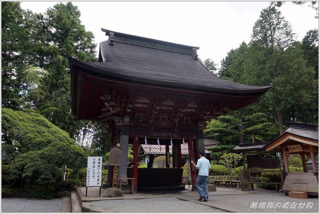 北口富士淺間神社-07.JPG