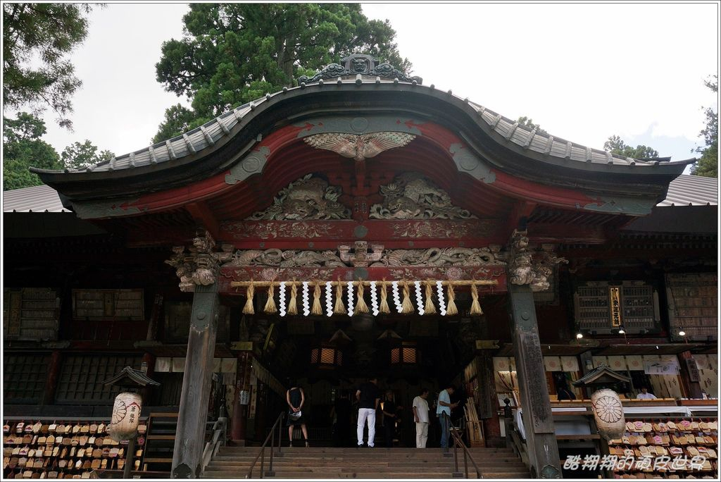 北口富士淺間神社-10.JPG