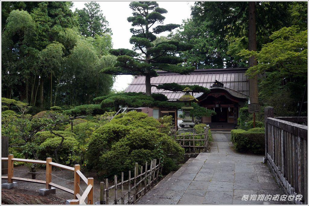 北口富士淺間神社-14.JPG