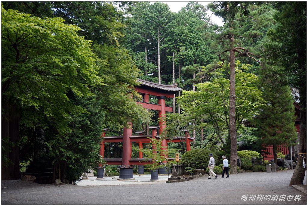 北口富士淺間神社-17.JPG