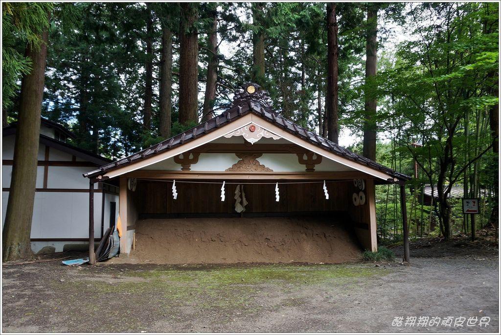 北口富士淺間神社-19.JPG