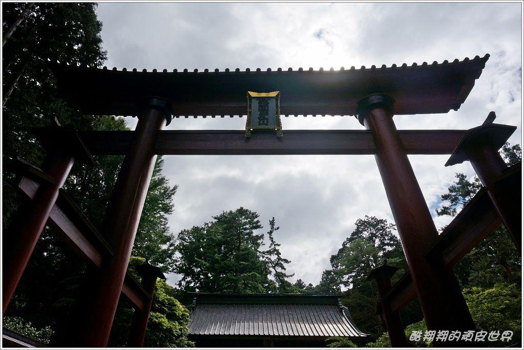 北口富士淺間神社-20.JPG