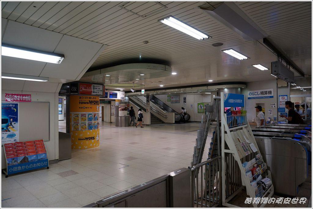 東橫大和-02.JPG