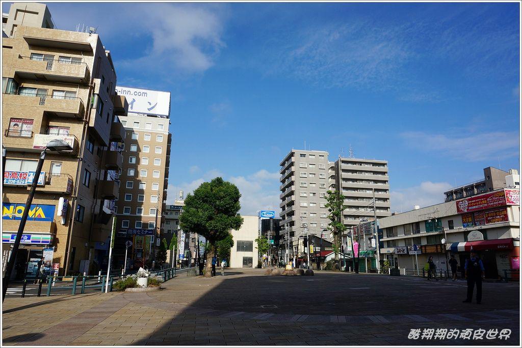 東橫大和-03.JPG