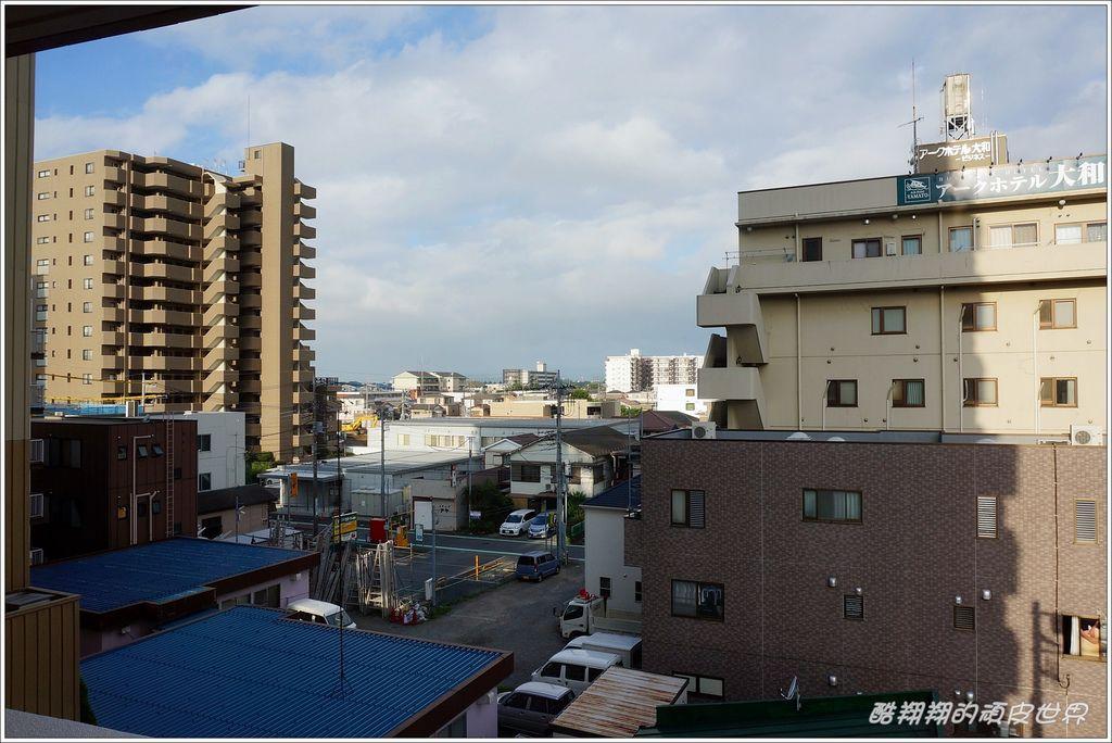 東橫大和-13.JPG