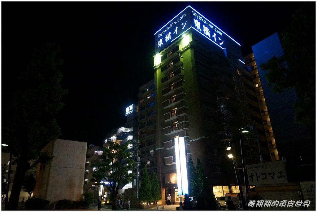 東橫大和-15.JPG
