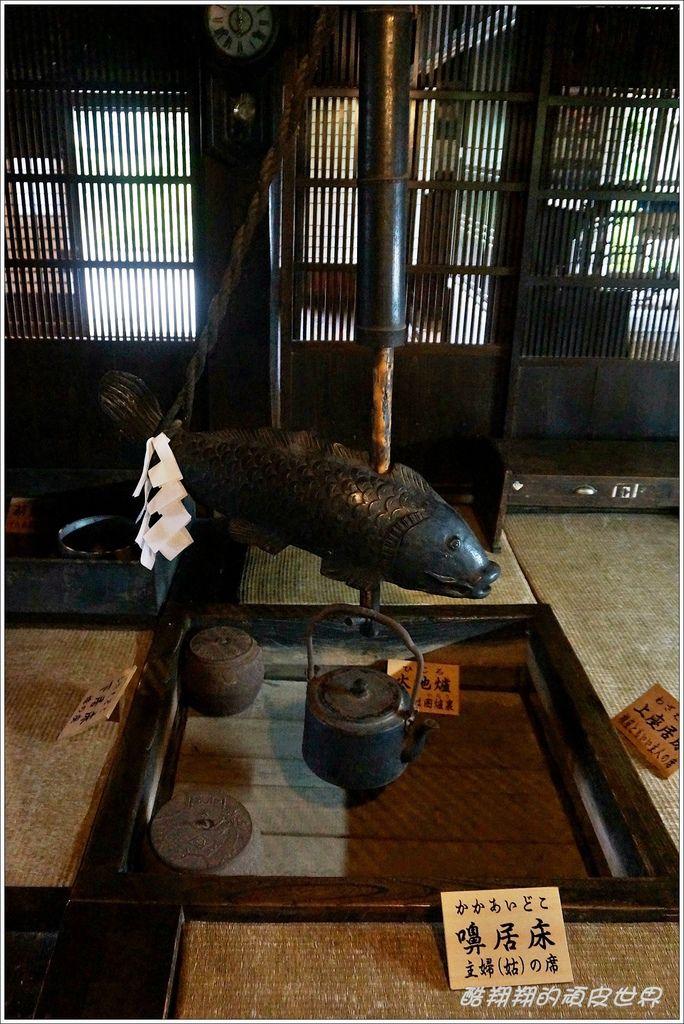 忍野八海-20.JPG