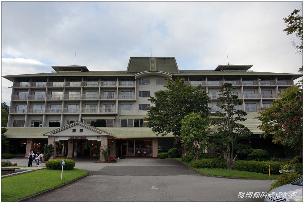 富士豪景飯店-01.JPG