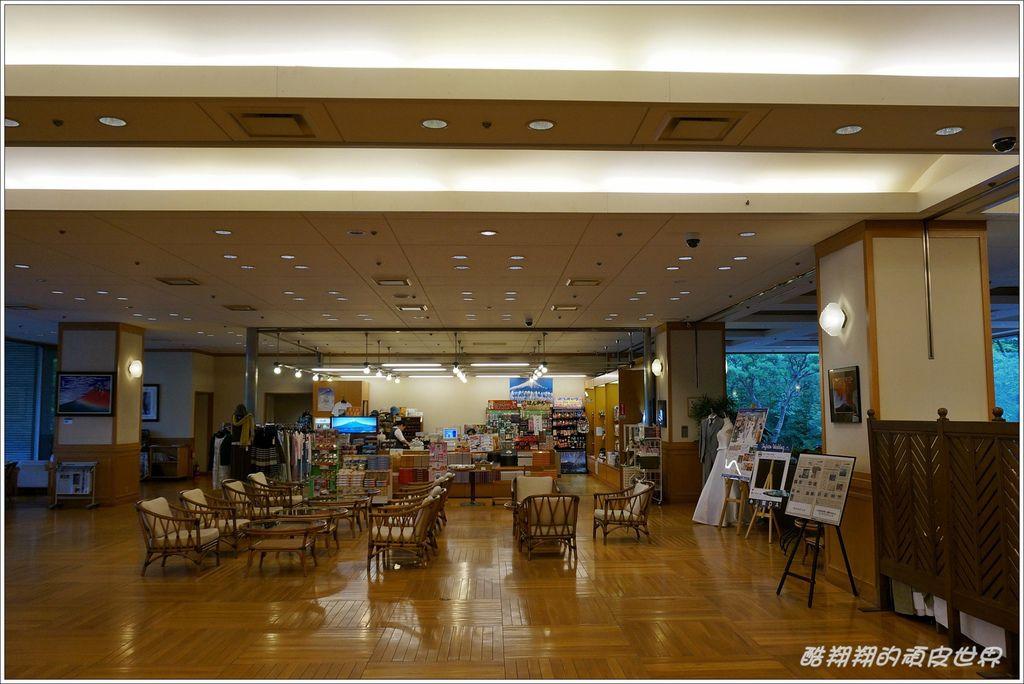 富士豪景飯店-04.JPG