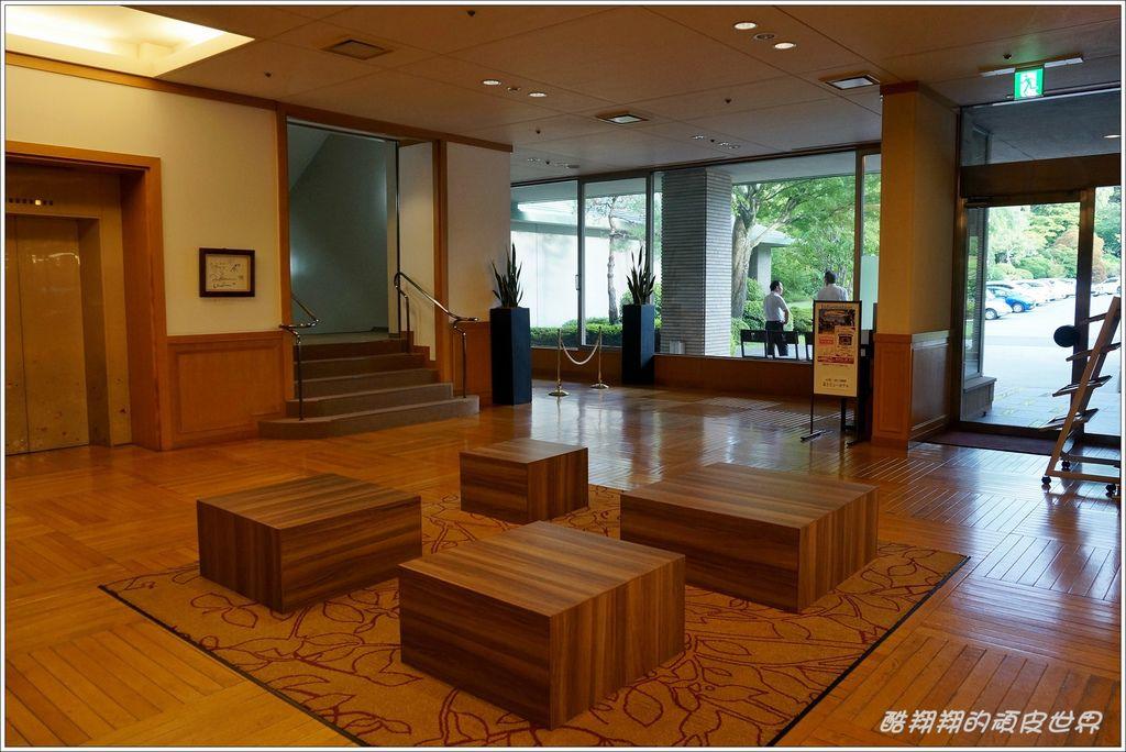 富士豪景飯店-05.JPG
