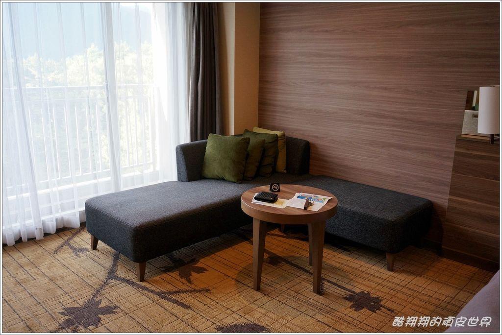 富士豪景飯店-06.JPG
