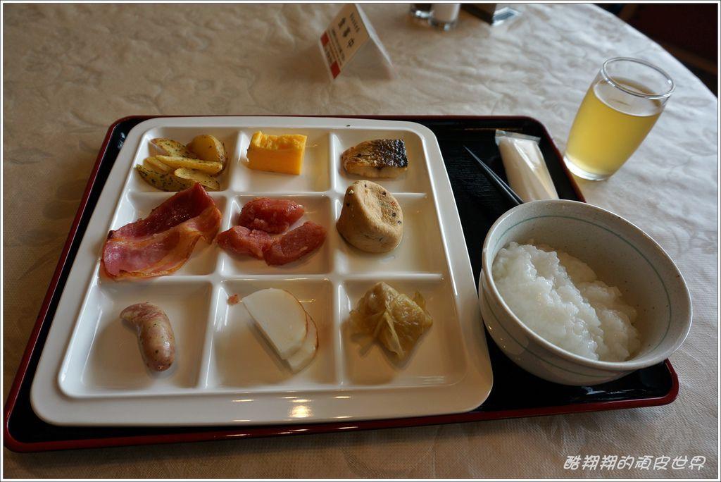 富士豪景飯店-12.JPG