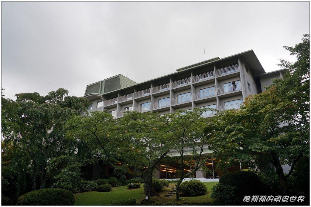 富士豪景飯店-19.JPG