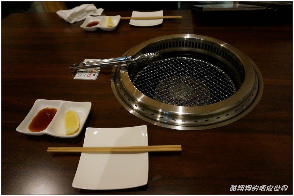 燒肉稀牛-02.JPG