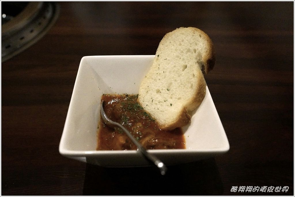 燒肉稀牛-03.JPG