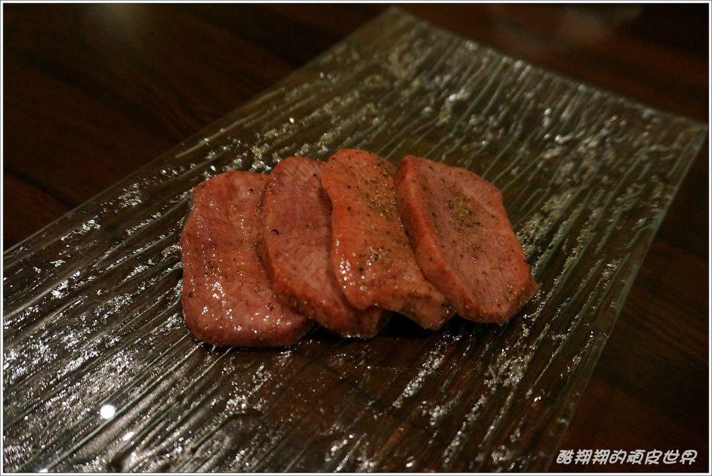 燒肉稀牛-04.JPG