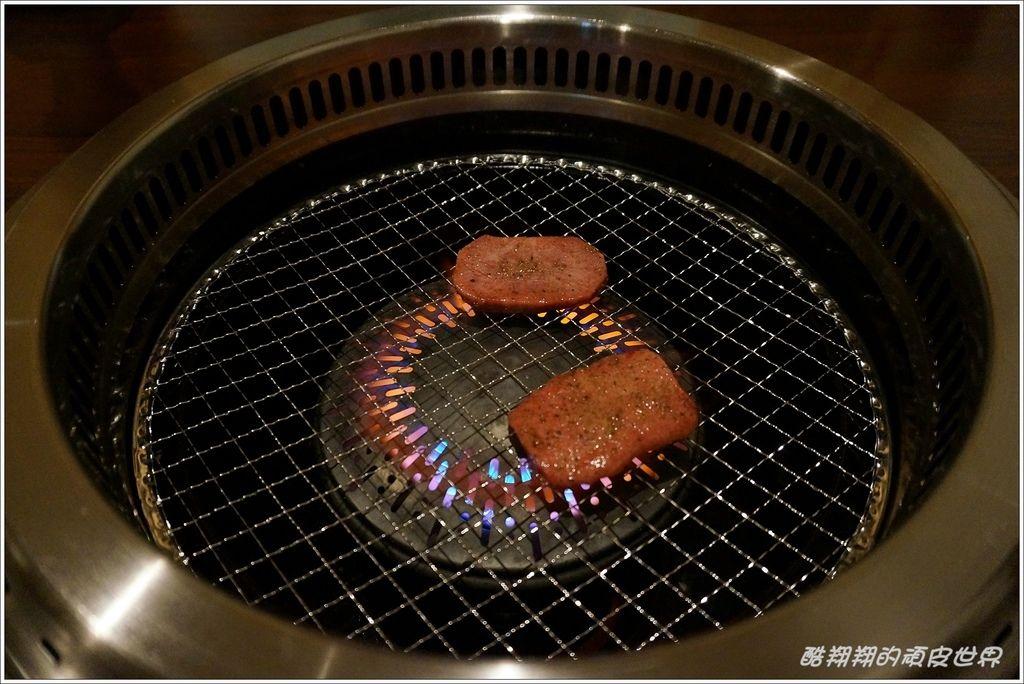 燒肉稀牛-05.JPG
