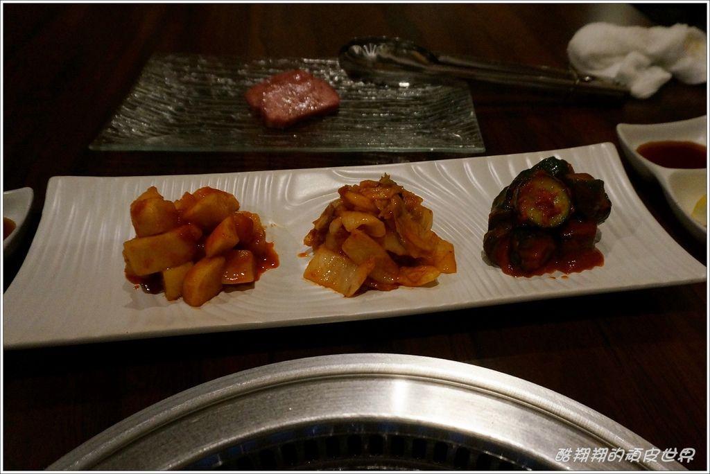 燒肉稀牛-06.JPG