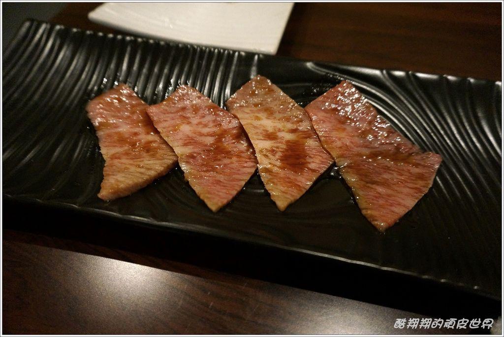燒肉稀牛-07.JPG