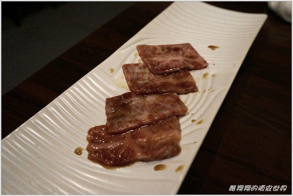燒肉稀牛-08.JPG