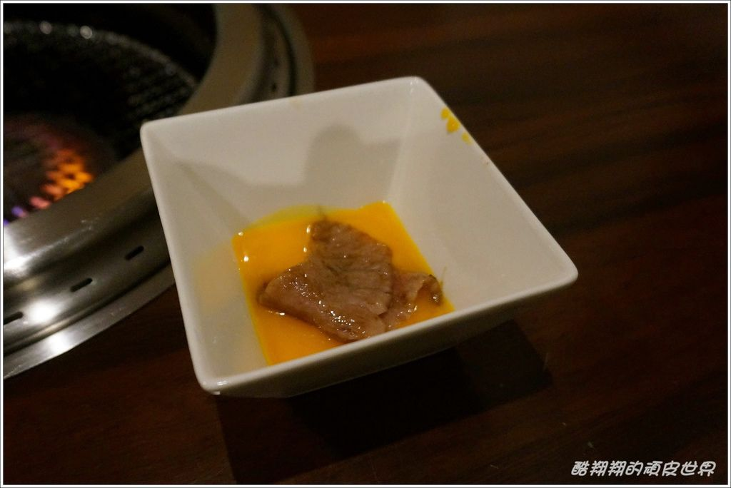 燒肉稀牛-09.JPG