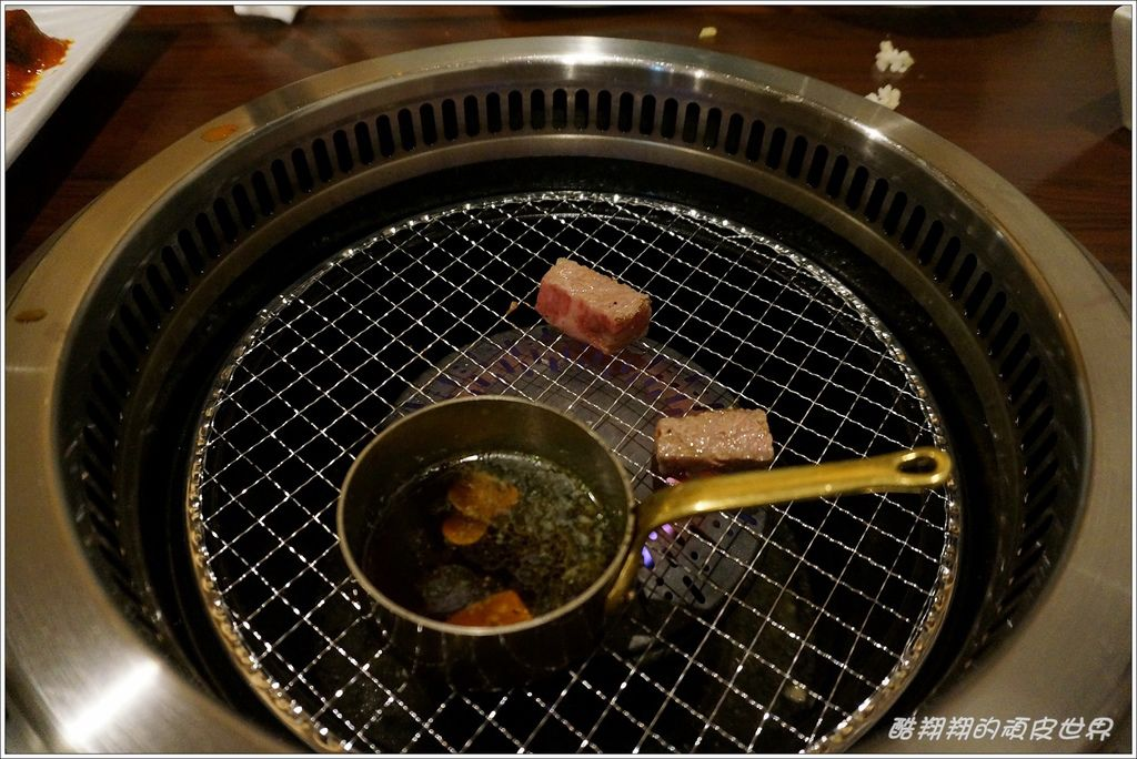 燒肉稀牛-12.JPG