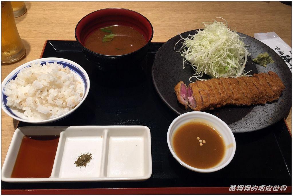 京都勝牛-10.JPG