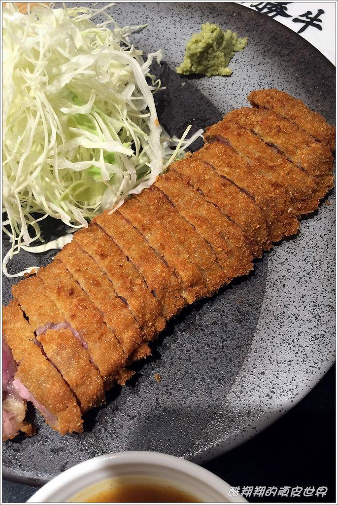 京都勝牛-11.JPG