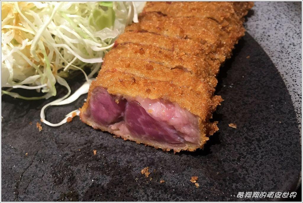 京都勝牛-12.JPG