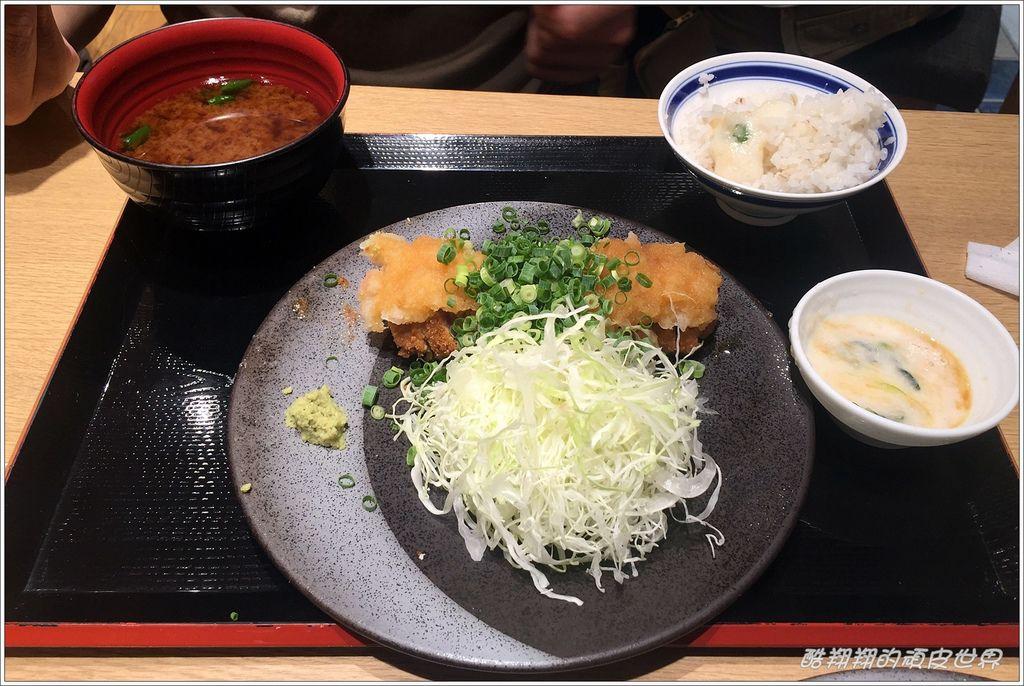 京都勝牛-13.JPG